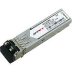 1000BASE-SX SFP TRANSCEIVER MODULE MMF 850NM DOM