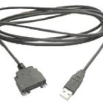 CAVO USB DA TERMINALE PER FALCON X3 ELF SKORPIO X3