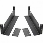 ALCATEL-LUCE 3EH75001AB RACK MOUNTING KIT FOR RACK LARGE