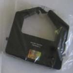 NASTRO NERO SERIE 405X 3MC  CONF.6 NASTRI