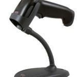 HONEYWELL 1250G-2USB-1 VOYAGER 1250G LASER NERO+CAVO USB E STAND