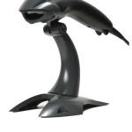 HONEYWELL 1400G1D-2USB VOYAGER 1400G IMAGER 1D+CAVO USB