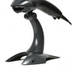 VOYAGER 1400G 2D+PDF417 CON CAVO USB+STAND RIGIDO