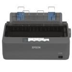EPSON C11CC25001 STAMP. AGHI EPSON LQ-350 24AGHI 80 COL.PAR SER USB