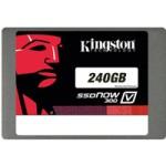 240GB SSDNOW V300 2.5