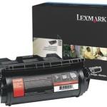 LEXMARK 64040HW TONER LEXMARK PER T64X DA 21K CORPORATE