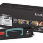 LEXMARK E352H31E TONER LEXMARK PER E350 E352 DA 9K CORPORATE