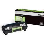 LEXMARK 60F2000 TONER LEXMARK NERO PER MX3X MX4X MX5X MX6X DA 2.5K