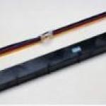 COMPUPRINT PRK4601-1 NASTRO PER 4/6X E XX70
