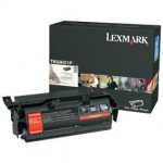 TONER LEXMARK T65X RECONDITIONED 25.000 PAG