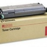 RICOH 406956 TONER NERO SP300DN ALL IN ONE TIPO SP200LE 1.5K
