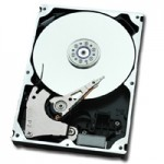 FUJITSU S26361-F3670-L500 HDD 500 GB SERIAL ATA HOT SWAP 6GB S  3.5    BUSIN