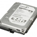 HP INC. LQ037AT HP 1TB SATA 6GB S 7200 HDD