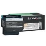 LEXMARK 24B6025 KIT FOTOCONDUTTOR LEXMARK PER M XM51XX-XM71XX 100K