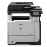 HP INC. A8P80A#B19 MULTIF HP LASERJET M521DW A4 40PPM F R ETH USB WIF