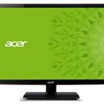 ACER UM.FB6EE.011 B246HL 24W FHD 250CD 16 9 VGA+DVI+DP PIVOT MULTIM.