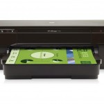 HP INC. CR768A#A81 HP OFFICEJET 7110 A3 15/8PPM WIFI USB 1Y