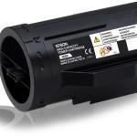 EPSON C13S050689 TONER ALTA CAPACITA AL-M300D DN  10000PAGINE