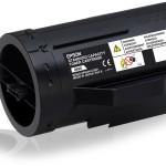 EPSON C13S050690 TONER CAPACITA STANDARD AL-M300D DN 2700 PAGINE