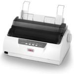 OKI 43471831 ML1120ECO PRT 9 AGHI 80 CLN VMAX 375 CPS PAR/USB