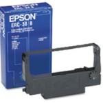 EPSON POS C43S015374 ERC-38B  NASTRO NERO
