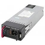 HEWLETT PACK JG544A HPE X362 720W AC POE POWER SUPPLY