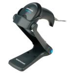 DATALOGIC QW2120-BKK1S KIT QUICKSCAN LITE +CAVO USB +STAND