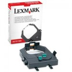 LEXMARK 3070166 NERO DI STAMPA LEXMARK PER 24XX E 25XX DA 4MILION.