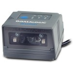 DATALOGIC GFS4470 GRYPHON GFS4400 MODULO OEM - INTERFACCIA USB