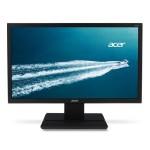 ACER UM.FV6EE.001 V246HLBD 24LED 250CD 16 9 DVI+VGA