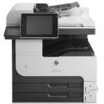 HP LASERJET ENTERPRISE MFP M725DN 41PPM ETH EPRINT