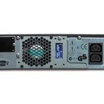 APC SMART-UPS RT 1000VA RM 2U 230V ON-LINE