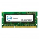 DELL 4GB CERTIFIED MEMORY MODULE - DDR3 SODIMM