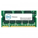 DELL A7022339 DIMM 8GB 1600 2RX8 4G DDR3L S