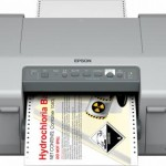 GP-C831 STAMP.MOD.CONT.USB-PARAL.ETH.INKJET COLORI
