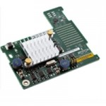 BROADCOM 57810-K DUAL PORT 10GB KR CNA MEZZ C