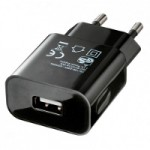 82X2 DESKTOP CHARGER PSU EUROPE