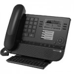 ALCATEL-LUCE 3MG27103WW DIGITAL 8029 PREMIUM DESKPHONE INT