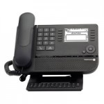 ALCATEL-LUCE 3MG27104WW 8039 PREMIUM DESKPHONE INT