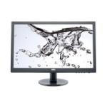 AOC E2260SDA 22 LED 16 10 1680X1050 DVI-D MMD VESA BLACK
