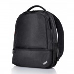 LENOVO 4X40E77329 THINKPAD ESSENTIAL BACKPACK