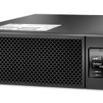 APC SRT5KRMXLI APC SMART-UPS SRT 5000VA RM 230V 3U