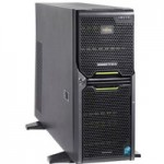 TX 2540 M1 4C E5-2407V2 8GB NO HDD RAID 0/1