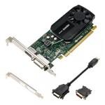 PNY QUADRO K620 2GB DDR3