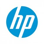 HP ML350 GEN9 LFF MEDIA CAGE KIT CONVERTING TO MED
