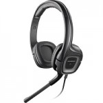 PLANTRONICS 79730-05 CUFFIA AUDIO 355 PC