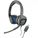 PLANTRONICS 80935-15 .AUDIO 655 DSP,PC HEADSET,EMEA
