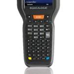 DATALOGIC 945250054 FALCON X3+ GUN 802.11ABGN+BT 256MB 52KEY XLR CE6