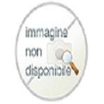 RICOH 407545 TONER MAGENTA SPC250E 1600 PAGINE PER SPC250SF DN