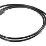 HONEYWELL 236-209-001 CAVO USB 1MT X DOCK SINGOLA CK3